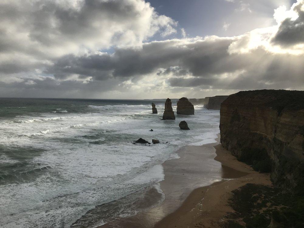 12 apostles on great ocean road.jpeg