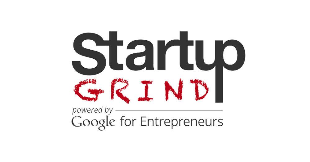 start-up grind.jpg