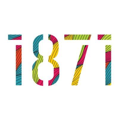 1871.jpg