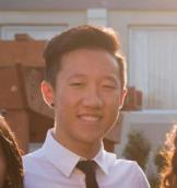 Jack Wu, Rutgers