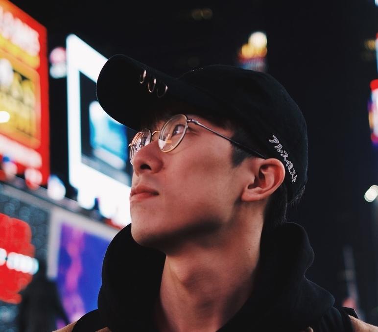 Kai Ming Fung, UIUC