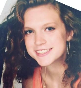 Emily Schram, Northwestern
