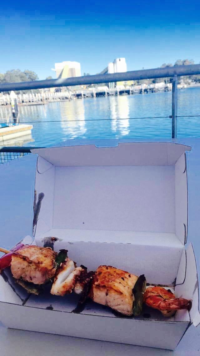 Sydney-Eats