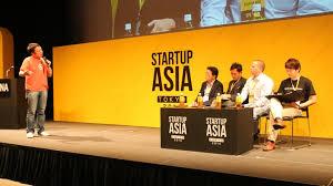 Forbes-AsiaStartups.jpeg