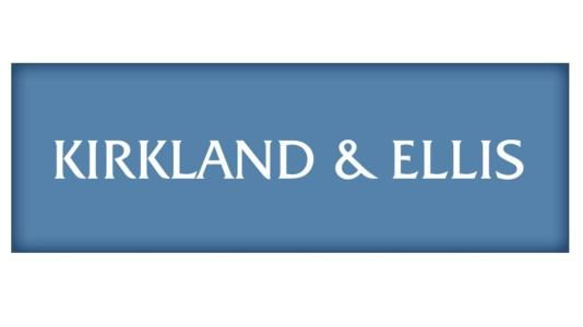 Kirkland and Ellis.jpg