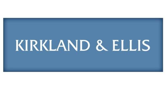 Kirkland and Ellis.jpg