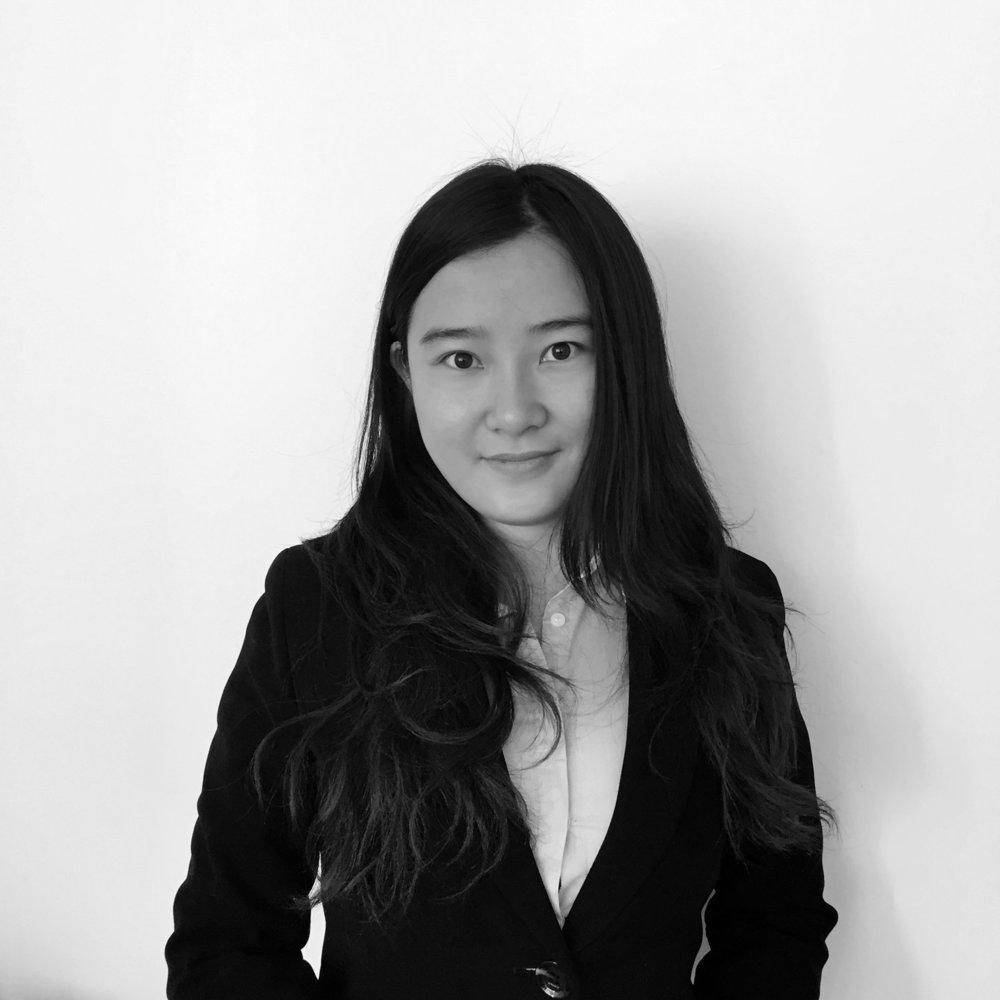 Yanbing Chen (Ice) - Data Analyst