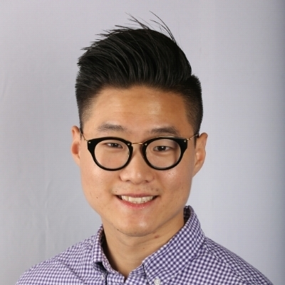 """Shaun Lee - As a member of Sage Corps' founding cohort in 2013, Shaun took a different path than his peers at the University of Pennsylvania's Wharton Business School. While most went to Wall Street, Shaun spent his summer in Buenos Aires working for Shopperception, where he focused on growth strategy and investor relations. His finance background helped him build financial models and pitch decks for venture capital investors.Armed with this unique global experience, Shaun graduated from Wharton and went on to work as a Banking Analyst at UBS' technology group. From there, he became a venture capitalist by age 25 as an associate at Rogers Venture Partners. When reflecting on his Sage Corps fellowship, Shaun said, """"The Sage Corps program provided me with a once in a lifetime experience in an incredible country with a rich culture and a vibrant history.""""Read more about Shaun's professional journey here."""