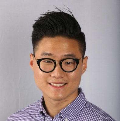 Shaun Lee - As a member of Sage Corps' founding cohort in 2013, Shaun took a different path than his peers at the University of Pennsylvania's Wharton Business School. While most went to Wall Street, Shaun spent his summer in Buenos Aires working for Shopperception, where he focused on growth strategy and investor relations. His finance background helped him build financial models and pitch decks for venture capital investors.Armed with this unique global experience, Shaun graduated from Wharton and went on to work as a Banking Analyst at UBS' technology group. From there, he became a venture capitalist by age 25 as an associate at Rogers Venture Partners.Read more about Shaun's professional journey here.
