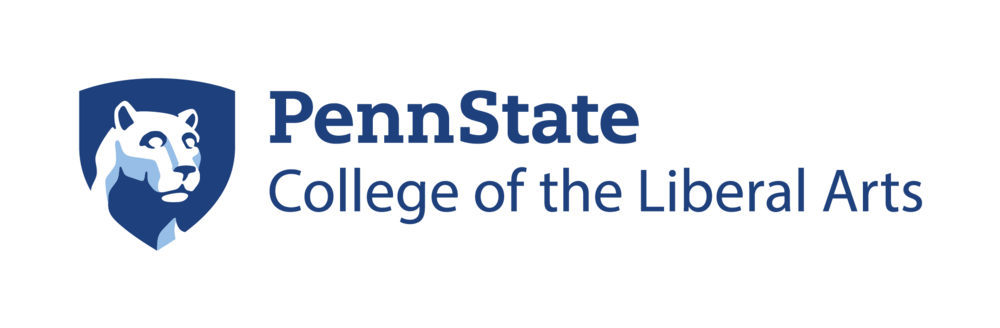 College of the Liberal Arts Enrichment Funds
