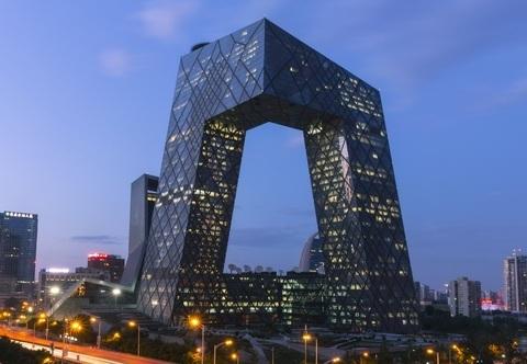 Beijing | June 30 - July 13