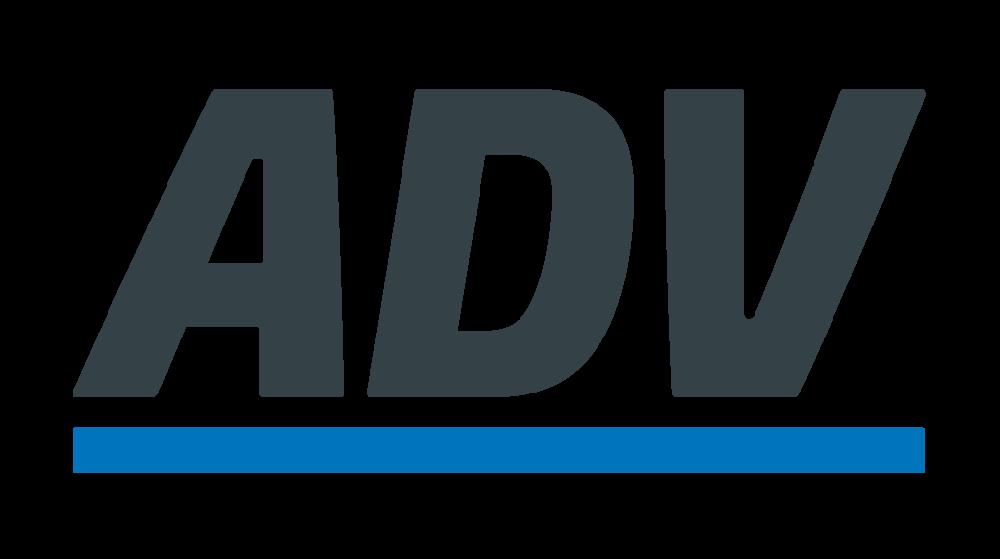 ADV_Logo_ohne.png