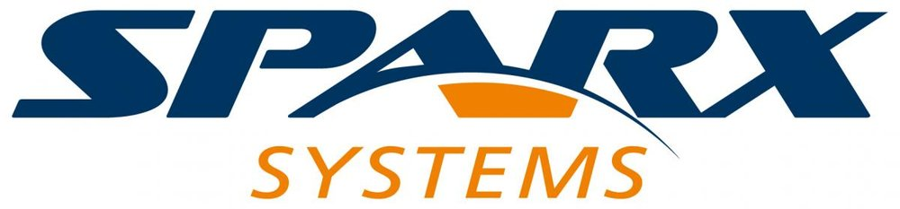 SparxSystems.jpg