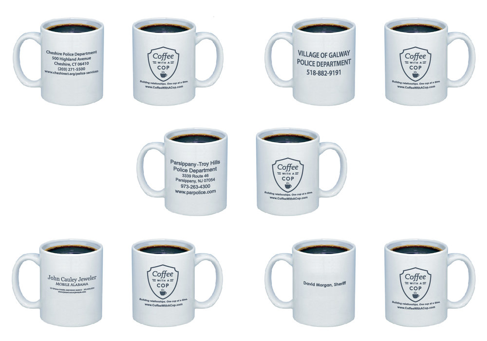 Mug group image.jpg