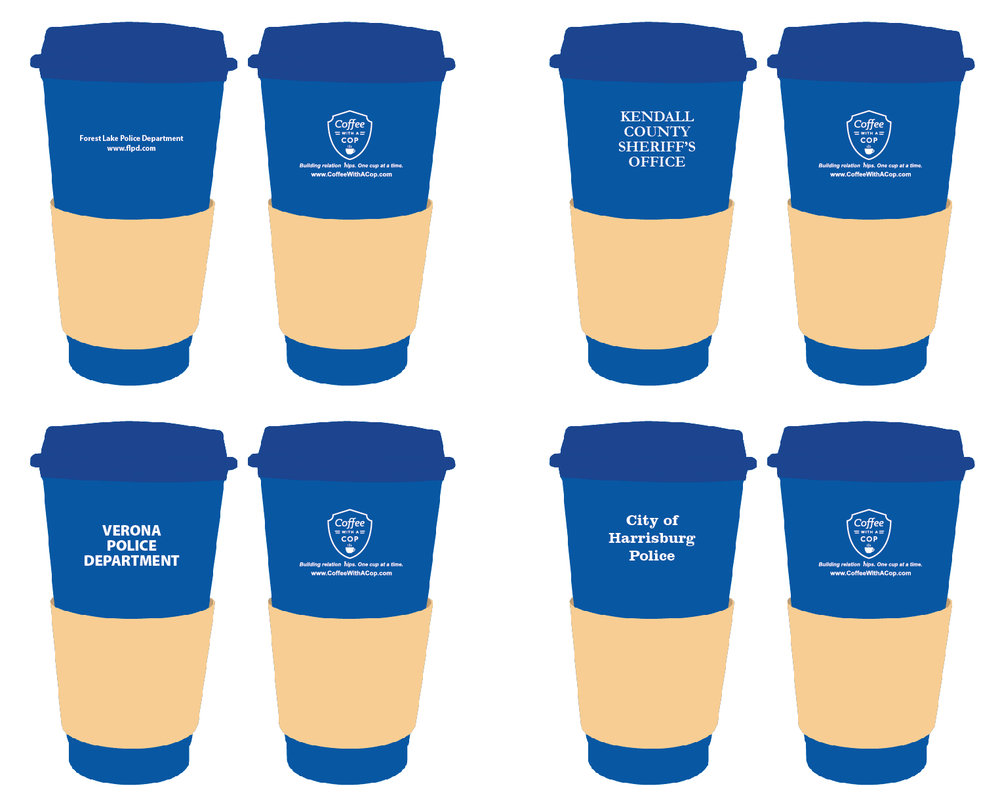 Travel Mug group image.jpg