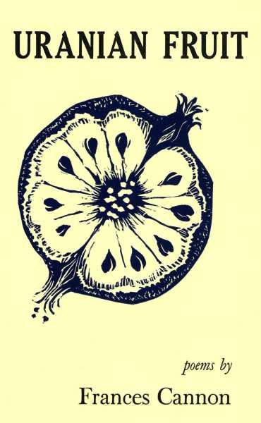 uranian-pomegrante-front-cover.jpg