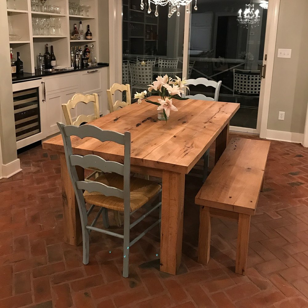 Sturman Table.jpg