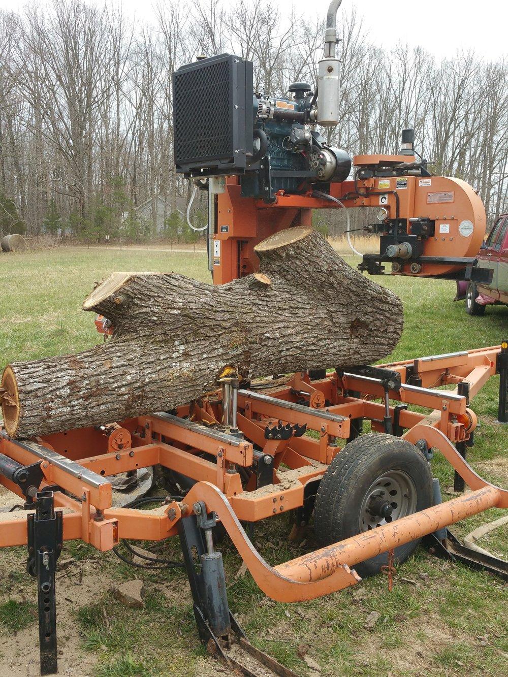 Woodmiser.jpg