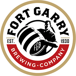 Fort Garry Brewing.png