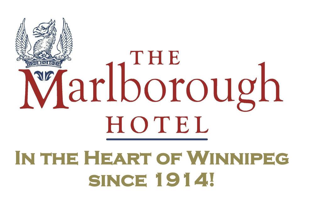 Marlborough-Logo-NEW1.jpg
