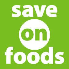 Save on Foods 2.jpeg
