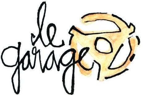 Garage Logo.jpg