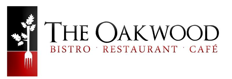 Oakwood.jpeg