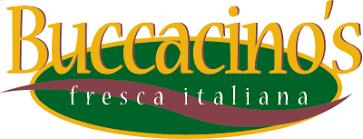 buccacino's.png