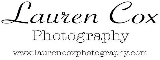 Photo Logo 1.jpg