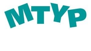 D_MTYP.jpg