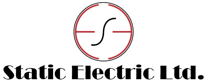 Static-Electric.jpg