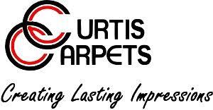 Curtis Carpets.jpeg
