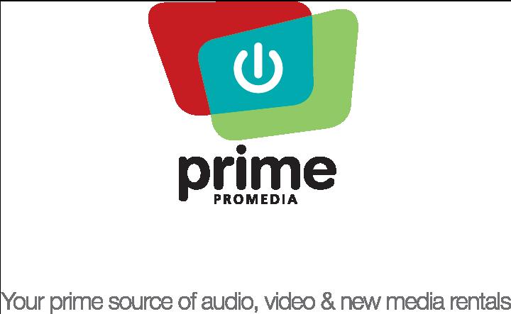 Logo spot vectorrgb.png
