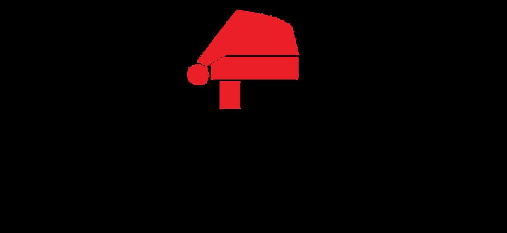festival_du_voyageur_logo.png
