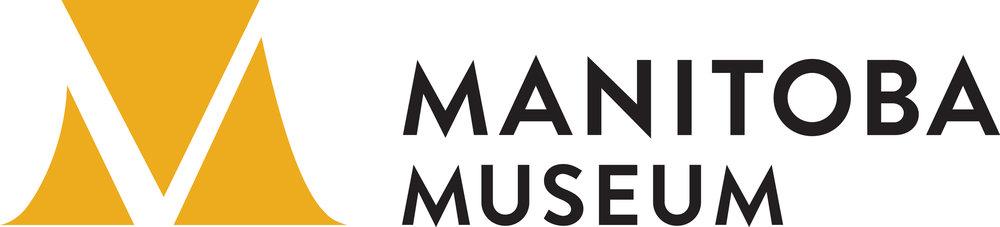 MB Museum.jpg