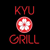 KYU Grill.jpg