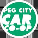 Peg City Car Co-op.png