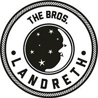 TheBrosLandreth_Logo.jpg