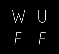 WUFF.jpg