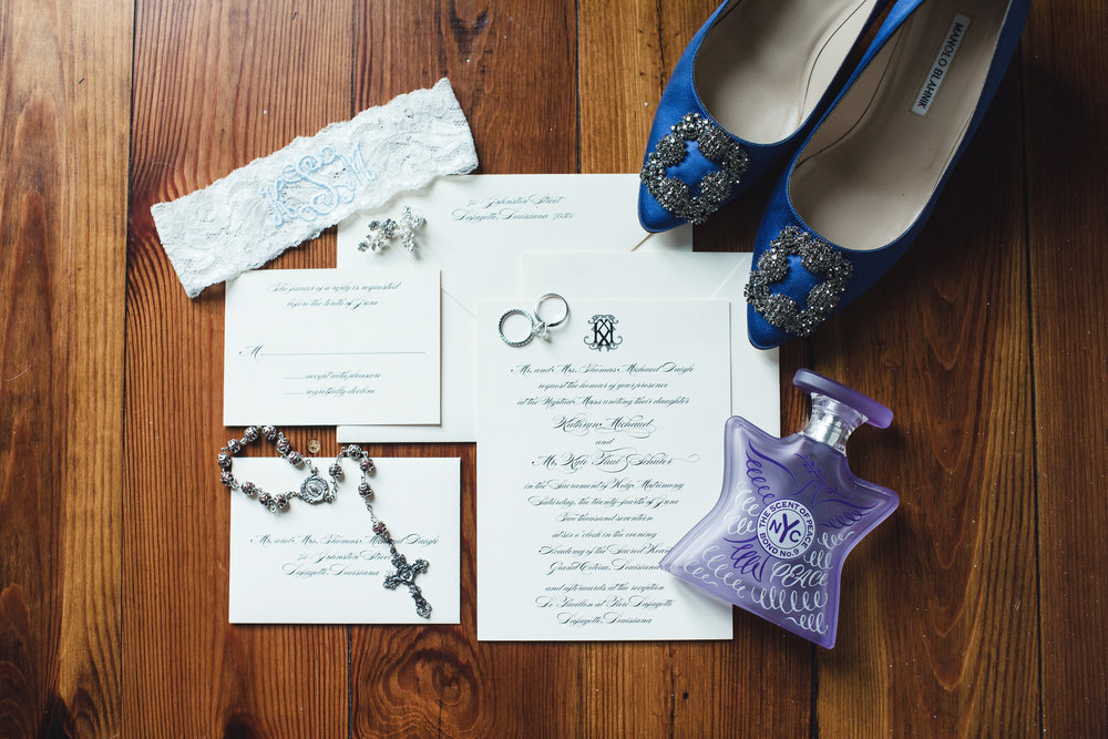 Daigle_Lafayette_Louisiana_Wedding_Planner-0031.jpg