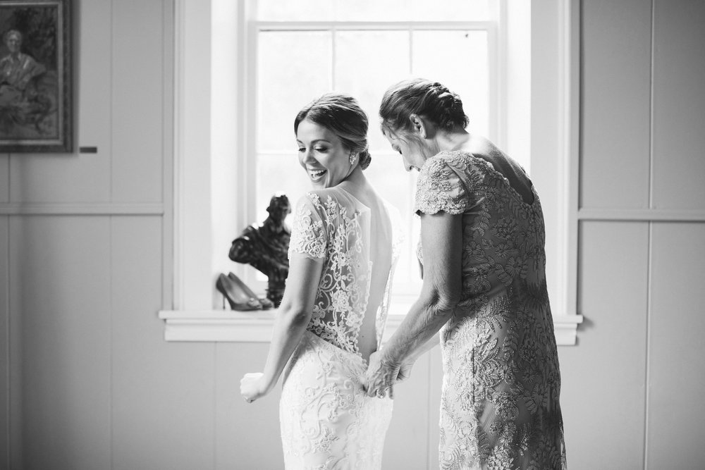 Daigle_Lafayette_Louisiana_Wedding_Planner-0091bw.jpg