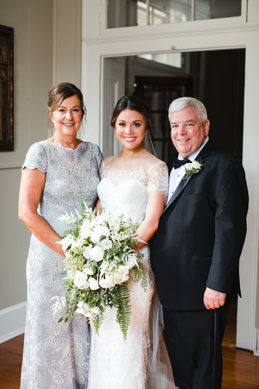Daigle_Lafayette_Louisiana_Wedding_Planner-0139.jpg