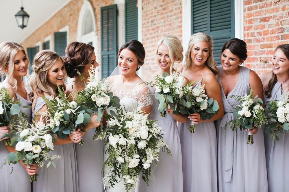 Daigle_Lafayette_Louisiana_Wedding_Planner-0176.jpg