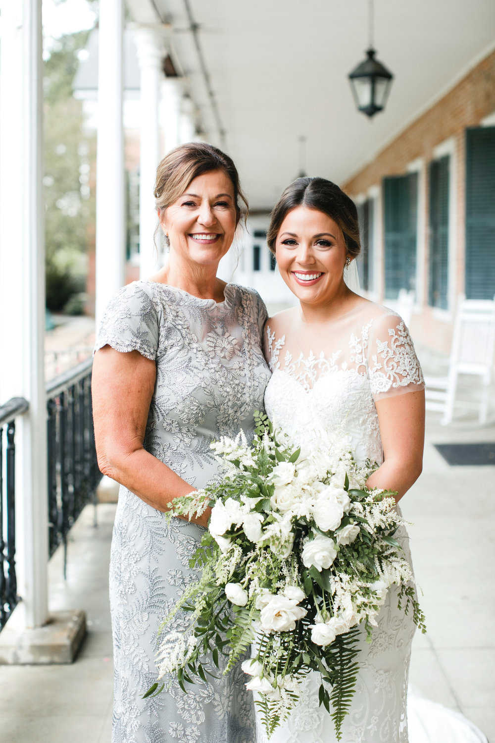 Daigle_Lafayette_Louisiana_Wedding_Planner-0204.jpg