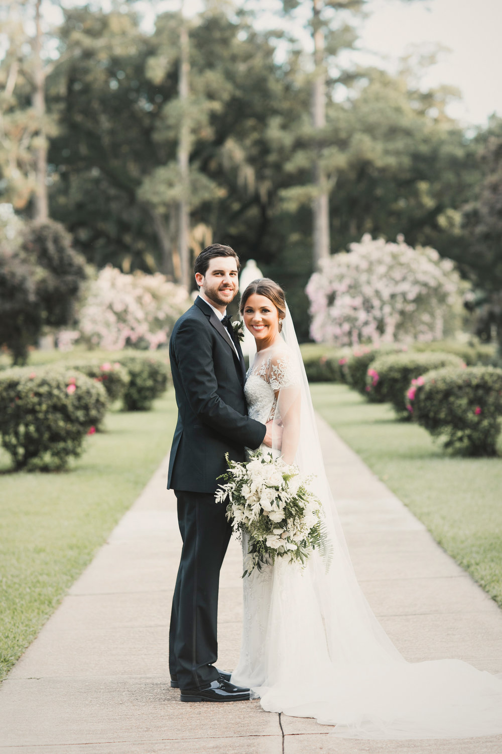 Daigle_Lafayette_Louisiana_Wedding_Planner-0489.jpg