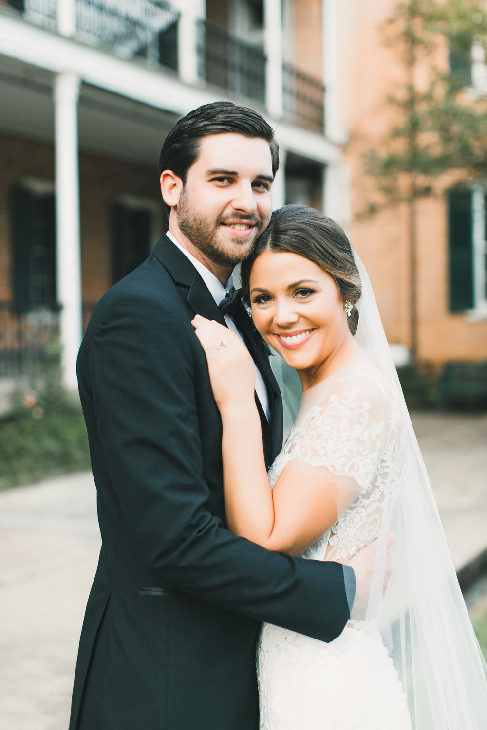 Daigle_Lafayette_Louisiana_Wedding_Planner-0495.jpg