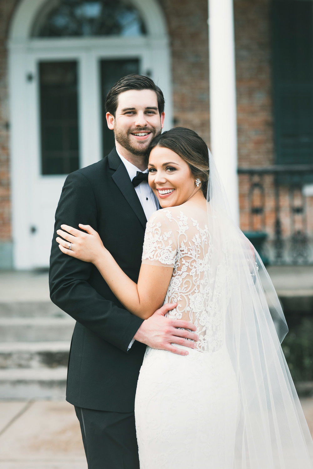 Daigle_Lafayette_Louisiana_Wedding_Planner-0504.jpg