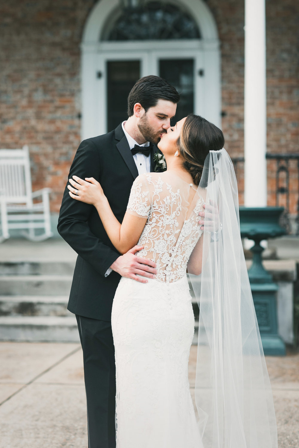 Daigle_Lafayette_Louisiana_Wedding_Planner-0507.jpg