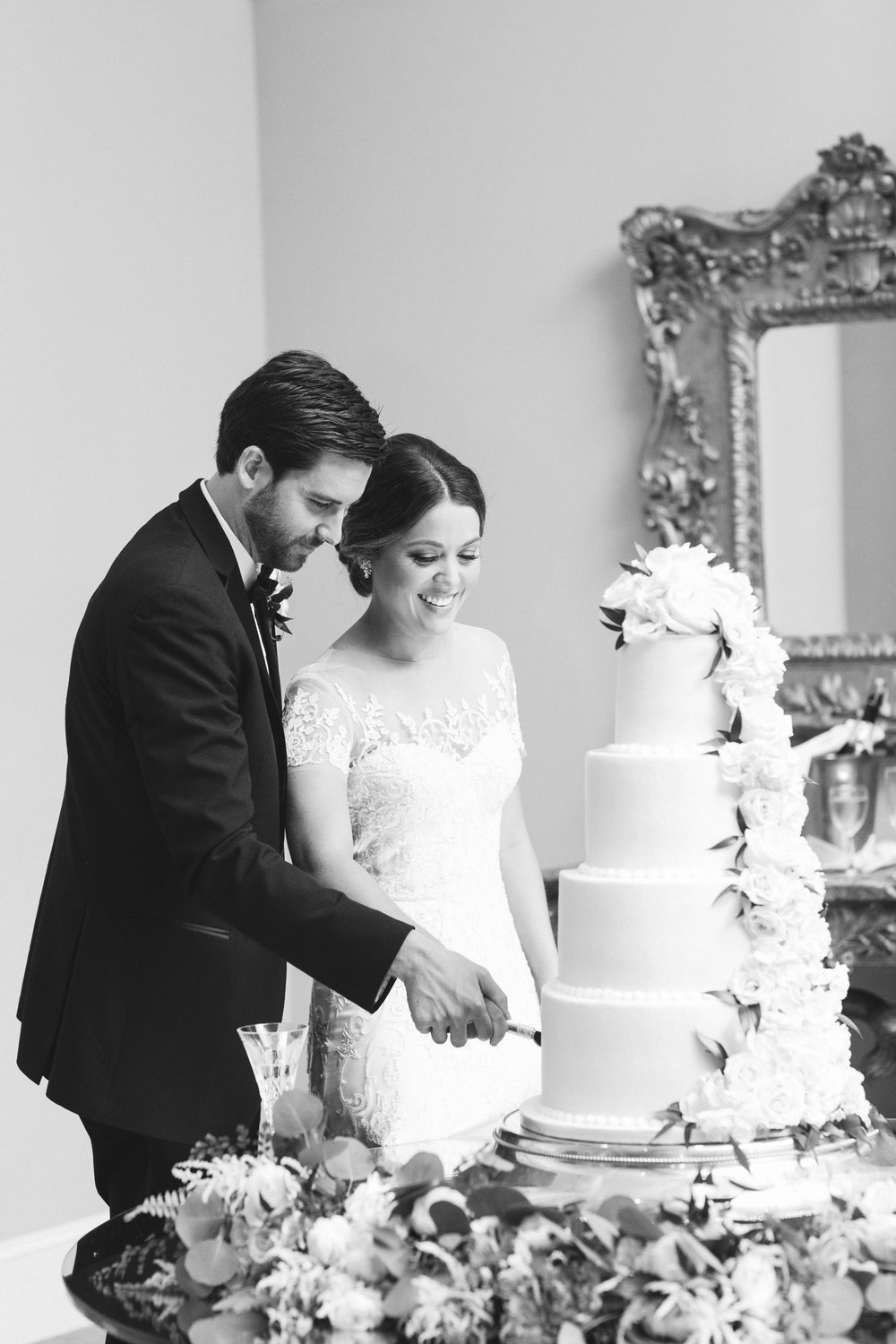 Daigle_Lafayette_Louisiana_Wedding_Planner-0623bw.jpg