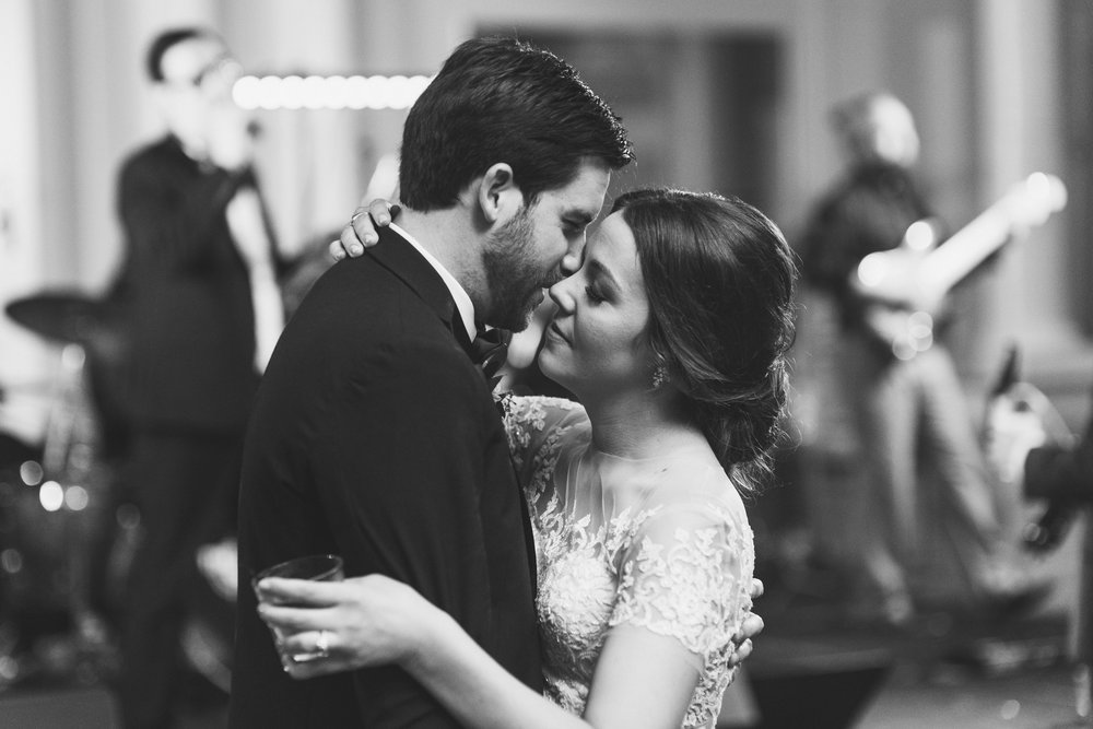 Daigle_Lafayette_Louisiana_Wedding_Planner-0890.jpg